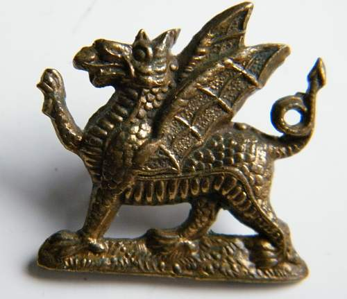 Click image for larger version.  Name:Mons dragon collar obverse.jpg Views:20 Size:206.9 KB ID:653345