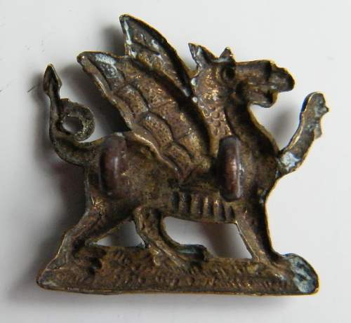 Click image for larger version.  Name:Mons dragon collar reverse.jpg Views:21 Size:190.7 KB ID:653346