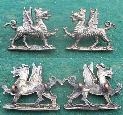 Click image for larger version.  Name:silvered or white metal welch dragons montage.jpg Views:19 Size:119.8 KB ID:657590