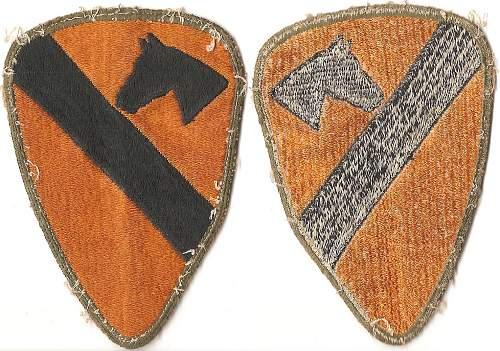 Click image for larger version.  Name:1st Cav.jpg Views:27 Size:234.8 KB ID:665629