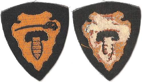 Click image for larger version.  Name:64th Cav.jpg Views:24 Size:119.6 KB ID:665631