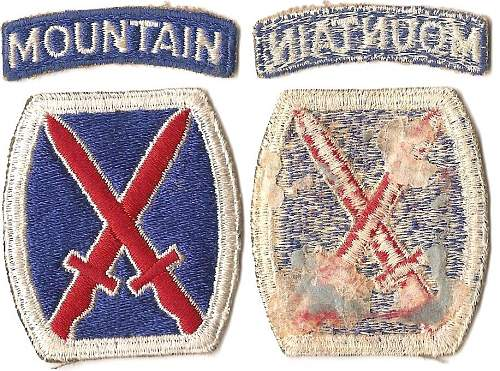 Click image for larger version.  Name:10th Mtn.jpg Views:22 Size:149.3 KB ID:665641