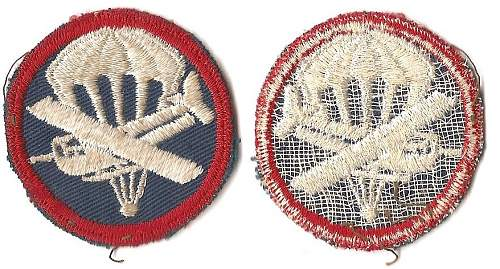 Click image for larger version.  Name:AB Cap Badge.jpg Views:26 Size:85.4 KB ID:665693