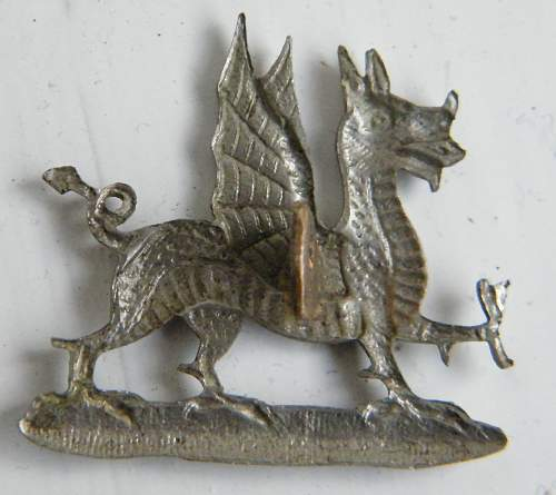 Click image for larger version.  Name:Wm dragon reverse.jpg Views:11 Size:203.0 KB ID:669529