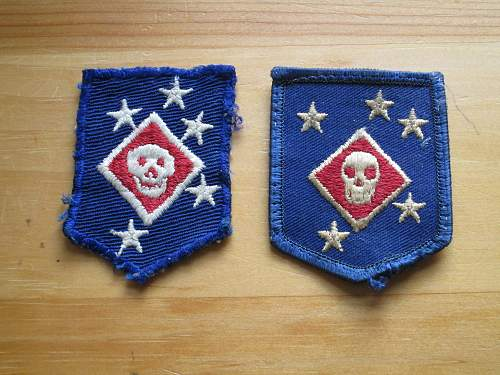 Click image for larger version.  Name:marines 002.jpg Views:2311 Size:228.2 KB ID:675490