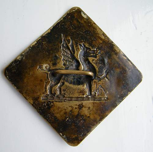 Click image for larger version.  Name:mons drummers plate reverse.jpg Views:10 Size:205.0 KB ID:675910