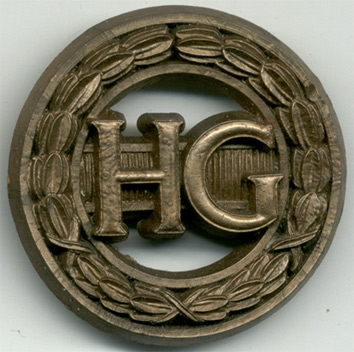 Name:  HG.jpg Views: 151 Size:  50.8 KB