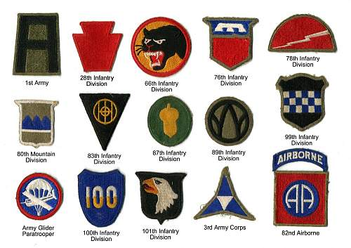 Click image for larger version.  Name:WWII_patches_03b.jpg Views:2335 Size:127.7 KB ID:685882