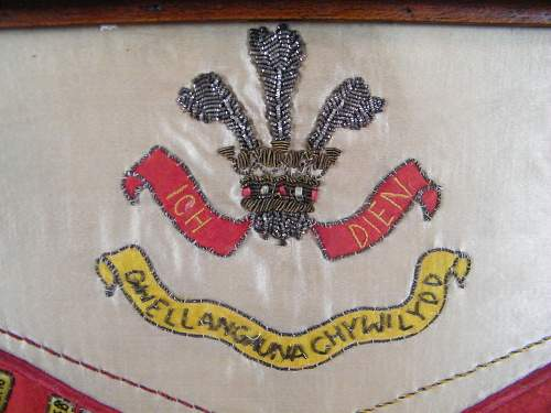 Click image for larger version.  Name:Welch embroidery 8.jpg Views:29 Size:197.4 KB ID:687468
