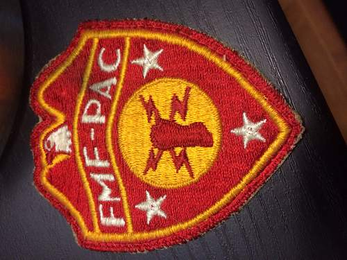 FMF PAC patch?