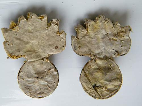 Click image for larger version.  Name:rwf bullion collars pre 1881 #2.jpg Views:38 Size:147.0 KB ID:697818