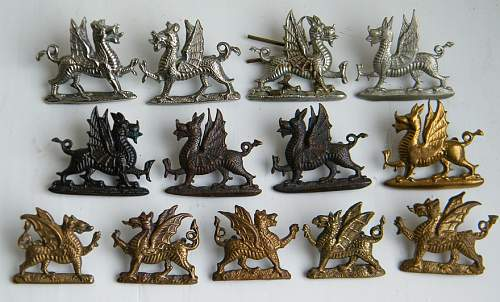 Click image for larger version.  Name:welch dragon collars new desk top.jpg Views:12 Size:63.2 KB ID:697890