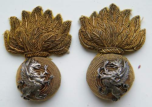 Click image for larger version.  Name:rwf bullion collars pre 1881 #1.jpg Views:16 Size:153.9 KB ID:697899