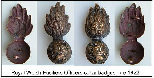 Click image for larger version.  Name:1 RWF osd collars.jpg Views:25 Size:232.8 KB ID:698881