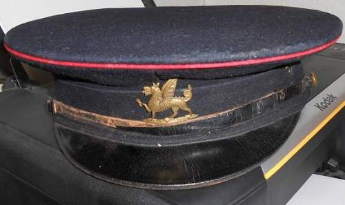 Click image for larger version.  Name:2nd bn mons cap 1.jpg Views:20 Size:53.3 KB ID:709776