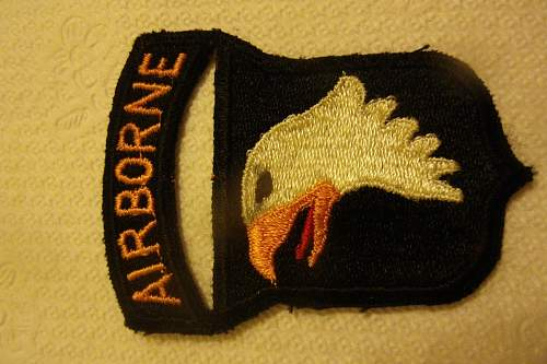 Click image for larger version.  Name:Airbag 002.jpg Views:27 Size:219.6 KB ID:718041
