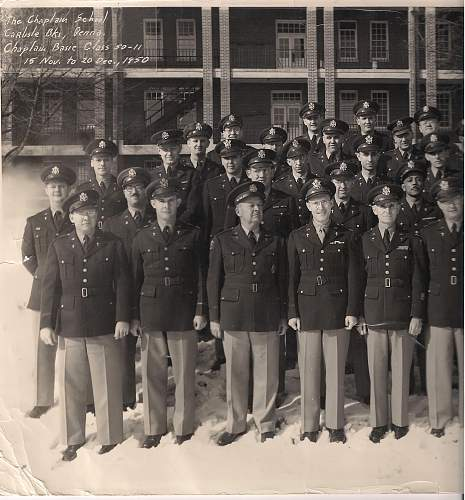 Click image for larger version.  Name:WW I photos 033.jpg Views:346 Size:230.6 KB ID:73805