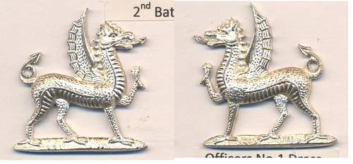 Click image for larger version.  Name:mons collars 1950s 2nd bn.jpg Views:14 Size:135.4 KB ID:744569