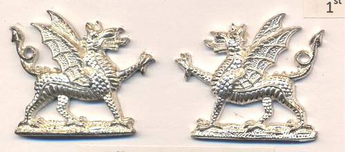 Click image for larger version.  Name:mons silver collars.jpg Views:53 Size:113.4 KB ID:744570