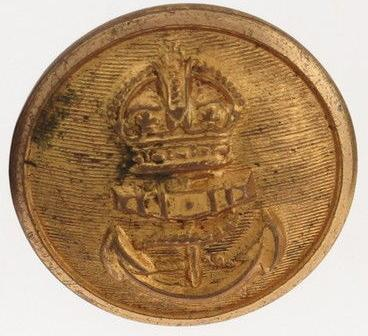 A question about Royal Navy buttons...