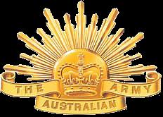 Name:  Australian_Army_Emblem_Transparent[1].png Views: 127 Size:  69.8 KB