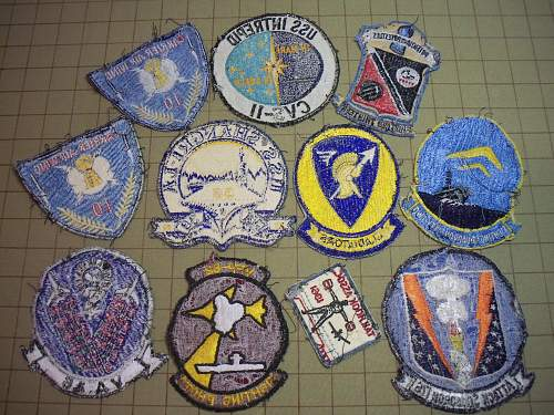 Click image for larger version.  Name:Navy Patches 002.jpg Views:21 Size:235.4 KB ID:753537