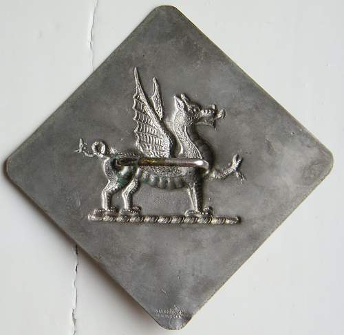 Click image for larger version.  Name:mons buckle 4.jpg Views:4 Size:181.9 KB ID:763791
