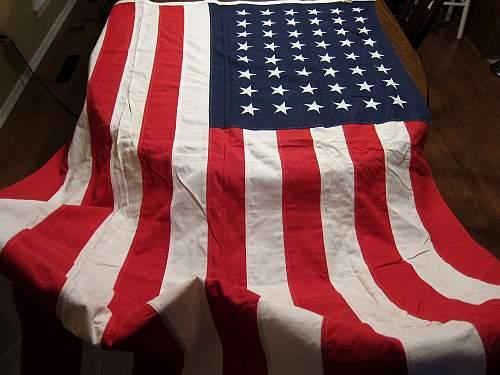 Click image for larger version.  Name:flag_stripes.jpg Views:58 Size:230.1 KB ID:775476