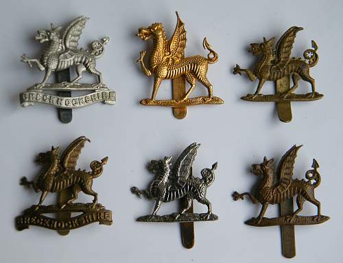 Click image for larger version.  Name:Cap dragons.jpg Views:5 Size:214.0 KB ID:783804
