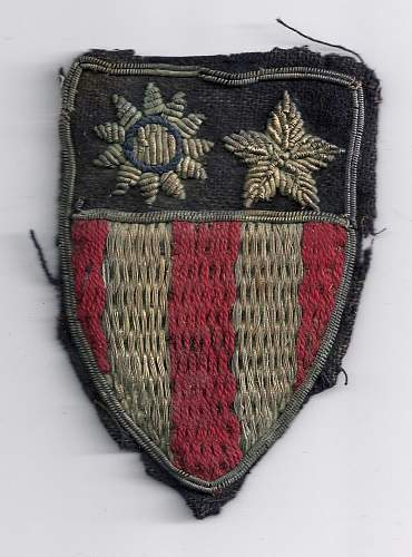 Click image for larger version.  Name:CBI Patch.jpg Views:25 Size:95.6 KB ID:803148