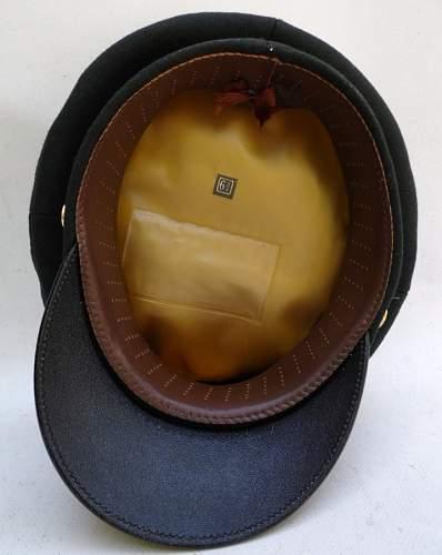 Click image for larger version.  Name:us pet masker 003.JPG Views:42 Size:135.7 KB ID:849246