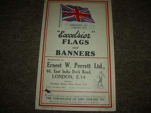 Click image for larger version.  Name:excelsior flags advert  1 1936.JPG Views:12 Size:321.8 KB ID:873103