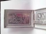 trech art cigarette cases ive just been given