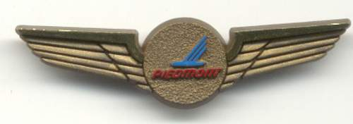Click image for larger version.  Name:piedmont airlines.jpg Views:49 Size:133.7 KB ID:881136