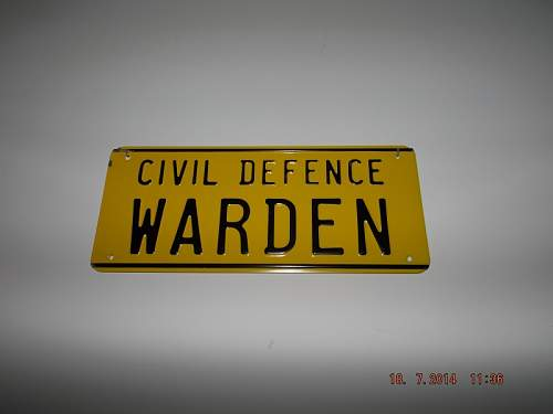 Click image for larger version.  Name:defence warden.jpg Views:36 Size:23.9 KB ID:883252