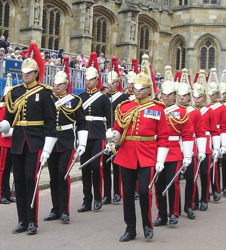 Click image for larger version.  Name:Household_Cavalry.jpg Views:360 Size:298.5 KB ID:891089