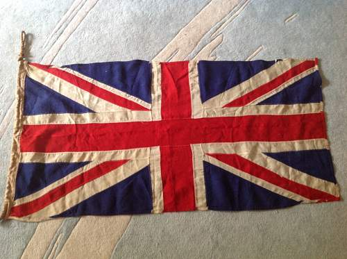 Click image for larger version.  Name:union jack 1.jpg Views:75 Size:325.7 KB ID:895504