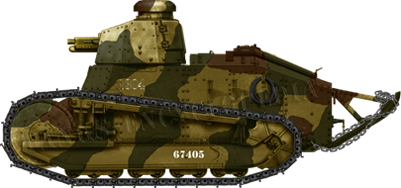 Name:  renault_FT17_camo1918.png