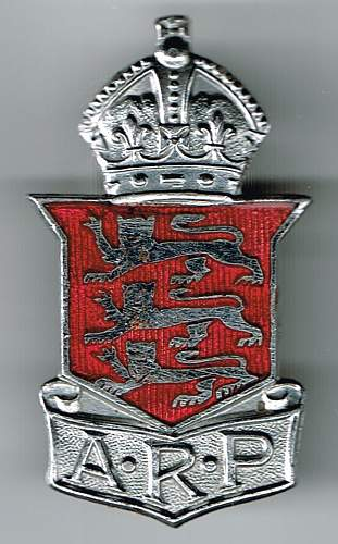 Click image for larger version.  Name:JERSEY ARP BADGE.jpg Views:41 Size:214.0 KB ID:905751