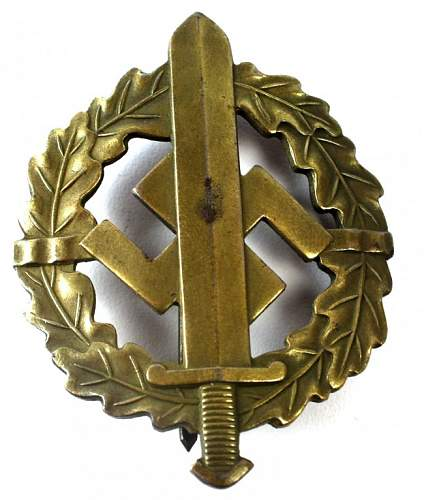 Click image for larger version.  Name:sword.jpg Views:12 Size:79.4 KB ID:913873