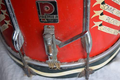 Click image for larger version.  Name:welch drum detail 1.jpg Views:5 Size:220.9 KB ID:928442