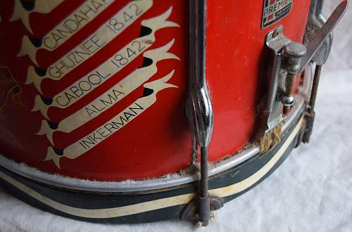 Click image for larger version.  Name:welch drum detail 2.jpg Views:17 Size:246.2 KB ID:928443