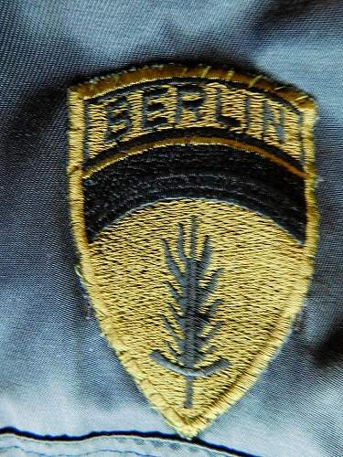 Click image for larger version.  Name:6 Inf Berlin patch sub.jpg Views:9 Size:213.5 KB ID:934685