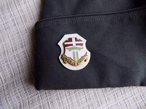 Can you identify this patch?