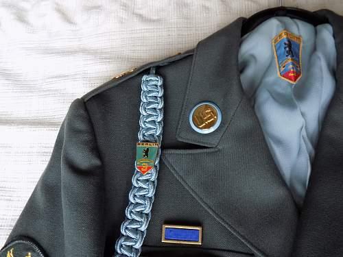 Click image for larger version.  Name:Uniform 6 010.jpg Views:2 Size:227.5 KB ID:936781