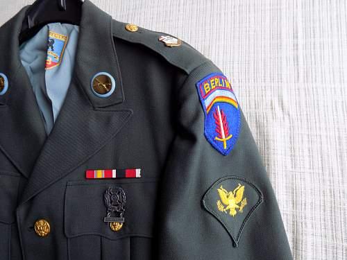 Click image for larger version.  Name:Uniform 6 013.jpg Views:11 Size:227.7 KB ID:936792