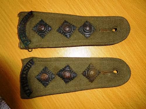 Click image for larger version.  Name:AMF Captain shoulder plates  (2).jpg Views:13 Size:247.2 KB ID:986396