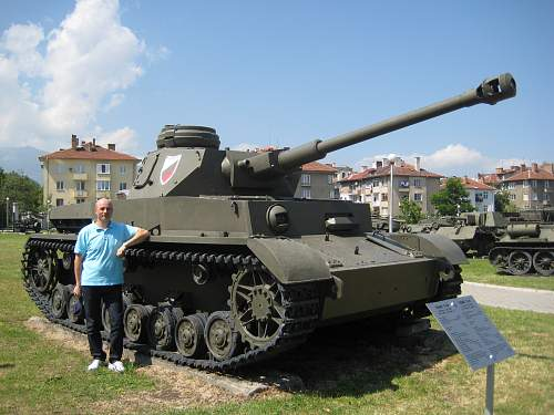 Click image for larger version.  Name:09 PANZER IV.jpg Views:15 Size:219.2 KB ID:1312884