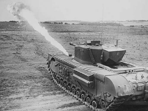 Click image for larger version.  Name:Churchill-tank-flame-thrower-1944.jpg Views:2 Size:36.8 KB ID:1343832