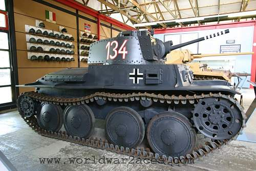 Click image for larger version.  Name:panzerkampfwagen-38t-5833.jpg Views:1 Size:156.6 KB ID:1348741